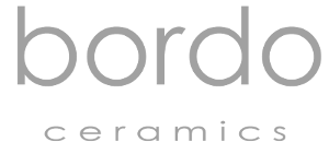 bordoceramics.pl